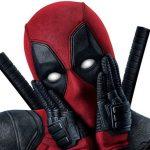 """Ryan Reynolds confirma que """"Deadpool 3"""" já está em produção"""