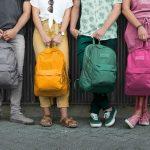 JanSport apresenta nova coleção de mochilas e acessórios