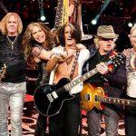 Baterista do Aerosmith processa banda por forçá-lo a fazer testes para poder tocar