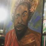Lázaro Ramos recusa convite para desfilar como Jesus no carnaval