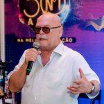 Jose Victor Oliva