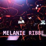 Melanie Ribbbe