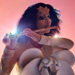 Em parceria com a Microsoft, Björk usa IA para criar música que se adapta ao clima