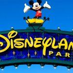 Air France vai levar 4 pessoas para conhecer a Disney de Paris