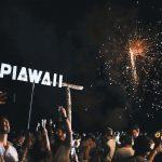 Piawaii
