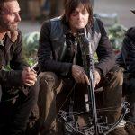 """Criador de """"The Walking Dead"""" revela a (possível) razão do apocalipse zumbi"""
