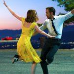 Lançamentos da Netflix em fevereiro: veja filmes e séries que chegam este mês