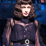 """Madonna cancela show da turnê 'Madame X' em Lisboa: """"Preciso ouvir meu corpo"""""""
