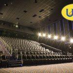 UCI Cinemas faz esquenta para o Oscar 2020