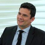 """Sergio Moro será o convidado do """"Roda Viva"""" na estreia de Vera Magalhães"""