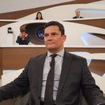 Roda Viva com Sergio Moro bate mais de 1 milhão de visualizações em menos de 48 horas
