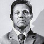 """Lobo de Wall Street"" vem ao Brasil para evento de empreendedorismo"
