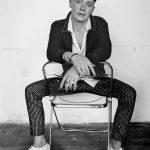 Macaulay Culkin fala sobre acusações de pedofilia envolvendo Michael Jackson