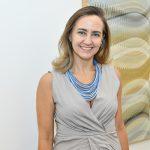 Ana Cristina Tavares