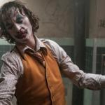 """Maquiadora do """"Coringa"""" divulga playlist que """"acalmou Joaquin Phoenix"""