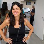 Fernanda Negrini