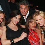 Ex-diretor da Victoria's Secret é acusado de assédio por várias mulheres