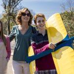 Trailer de filmes sobre Suzane Von Richthofen é divulgado