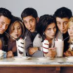 Friends: Elenco e Warner chegam a acordo para reunião no HBO Max