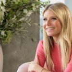 Fãs se revoltam com documentário de Gwyneth Paltrow