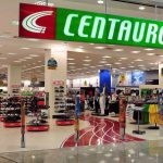 Grupo dono da Centauro compra Nike no Brasil por R$ 900 milhões