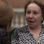 Mãe de Gugu fala sobre relação do filho com Rose Miriam