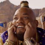 Aladdin 2: sequência é oficialmente confirmada pela Disney