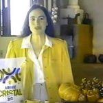 Regina Duarte perde contrato com marca de arroz por integrar governo Bolsonaro