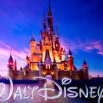 Disney fecha parques nos EUA para conter novo coronavírus