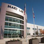 Mary Kay produz álcool em gel para realizar doações e auxiliar no combate a pandemia do Covid-19