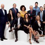 CNN Brasil: Confira a programação