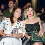 Ana Teresa Galvão e Fabiana Frizzo