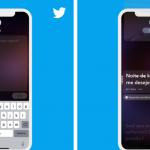 Agora o Twitter tem o seu próprio Stories
