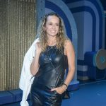Deborah Quintella