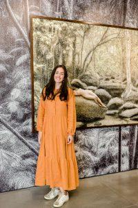 Galeria Nara Roesler – Rio de Janeiro