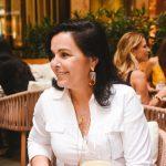 Patricia Olive