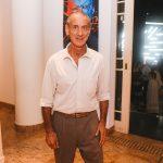 Sergio Scaff