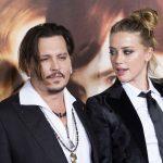 Winona Ryder, ex-namorada de Johnny Depp, sai em defesa do ator
