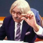 Advogado de Chico Anysio abre o jogo sobre herança deixada pelo humorista