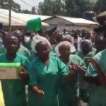 Último paciente com Ébola no Congo teve alta
