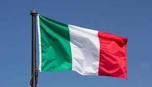 Itália prorroga quarentena até maio