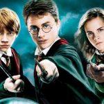 Autora libera livro de Harry Potter de graça e site com atividades para crianças em quarentena