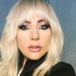 Gucci: filme de Ridley Scott com Lady Gaga deve estrear em 2021