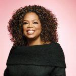 Oprah Winfrey doa US$ 10 mi para ajudar afetados pela pandemia da Covid-19