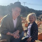 'Nunca rezei tanto na minha vida', declara Pink sobre filho com novo coronavírus
