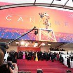 Festival de Cannes cancelado em 2020 devido à pandemia da Covid-19