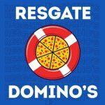 Domino's Pizza dará 50% de desconto para quem mostrar desastre culinário