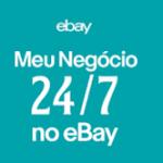 eBay investirá R$ 600 mil para apoiar micro, pequenas e médias empresas no Brasil