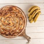Pizza de coração de galinha e de Óreo? Conheça sabores diferentes para experimentar na quarentena