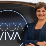 Roda Viva entrevista Felipe Neto nesta segunda-feira (18)
